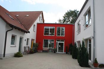 SSZ Allershausen